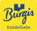 Logo von Burgis GmbH