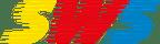 Logo von Städtewerbung Schnelle GmbH