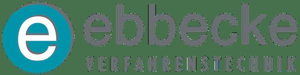Logo von A. Ebbecke Verfahrenstechnik AG