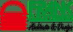 Logo von Frank Handels-GmbH & Co. KG