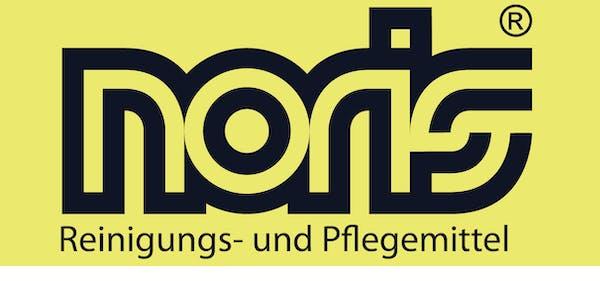 Logo von Hartmann-Chemie GmbH