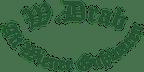 Logo von Drab Wolfgang - Alt Wiener Gusswaren