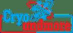 Logo von Cryoandmore Budzylek GbR