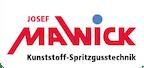 Logo von Josef Mawick Kunststoff-Spritzgusswerk GmbH & Co KG