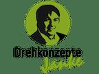 Logo von Drehkonzepte Janke