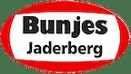 Logo von Wilhelm Bunjes Maschinentechnik GmbH
