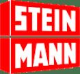 Logo von Steinmann-Bau-GmbH