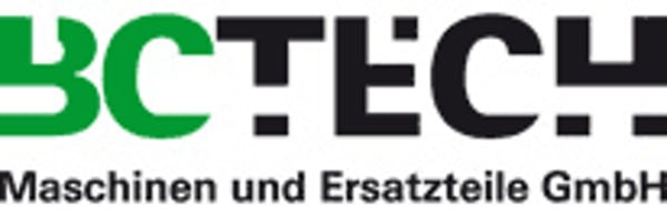 Logo von Pfingstweid Truck Center AG