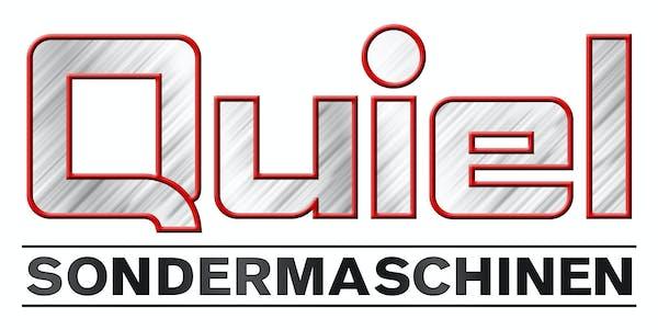 Logo von Quiel GmbH