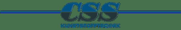 Logo von CSS Kunststofftechnik GmbH