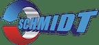 Logo von Schmidt Elektromaschinenbau Inh. Dipl.-Ing. Matthias Leipoldt