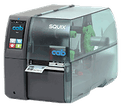 Etikettendrucker Squix