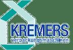 Logo von Kremers Verpackungsmaschinen Service und Vertrieb GmbH & Co. KG