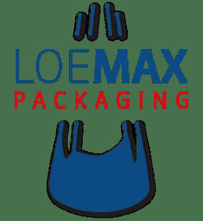 Logo von Loemax GmbH  Pieter Aldenhoven