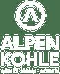Logo von Alpenkohle Mineralölhandelges.m.b.H.