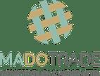 Logo von MaDoTrade Martina & Dominique Schaps GbR