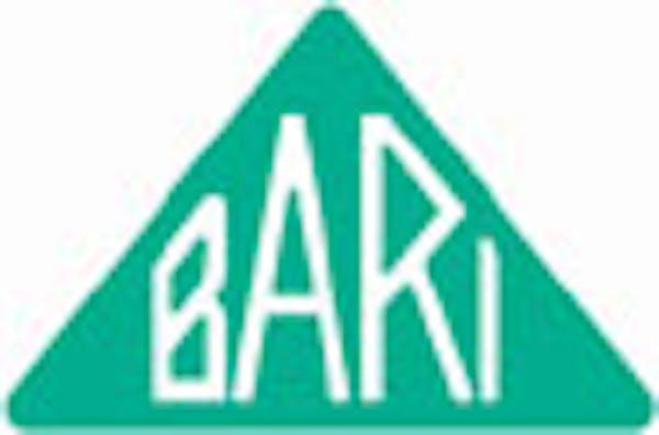 Logo von BADE UND RINSCHEID Metallwarenfabrik GmbH