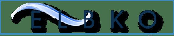 Logo von Elbko Marineservice GmbH