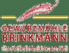 Logo von Eduard Brinkmann Gewürzmühle GmbH