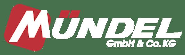 Logo von Horst Mündel GmbH & Co. KG