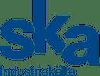 Logo von SKA GMBH - GESELLSCHAFT FÜR KÄLTETECHNIK