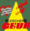 Logo von Fleischerei Geue