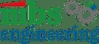 Logo von mbs engineering GmbH