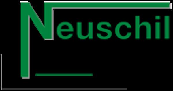 Logo von Neuschil Galvanogestellbau GmbH