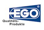 Logo von EGOMAT - Dichtstoff- Gesellschaft m.b.H.