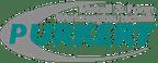 Logo von Purkert Metall & Form Ges.m.b.H.