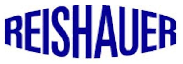 Logo von Reishauer AG