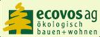 Logo von ECOVOS AG