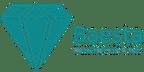 Logo von Baesta UG (haftungsbeschränkt)
