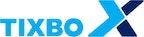 Logo von TiXbo Tiefbohr Center GmbH