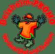 Logo von Beisheim-PROMO