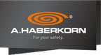 Logo von A. Haberkorn & Co GmbH hi.tec.textiles