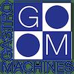 Logo von Gastromachines SA