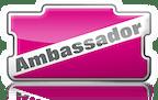 Logo von Ambassador-Chemie R. Alexander Wunderlich