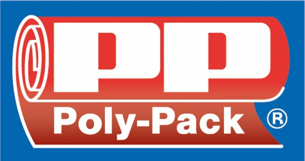 Logo von Poly-Pack GmbH & Co. KG
