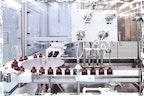 Liquid Produktion