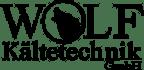 Logo von Wolf Kältetechnik GmbH