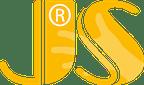 Logo von J. Staffl Arbeitsschutz GmbH