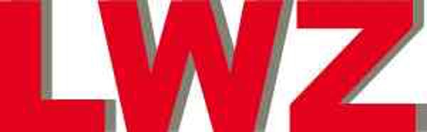Logo von LWZ GmbH & Co. KG