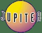 Logo von Jupiter Wirtschaftstreuhand GmbH Buchprüfungs- und Steuerberatungsgesellschaft