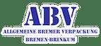 Logo von ABV Verpackung GmbH