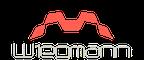 Logo von Wiegmann Verzahnungstechnik GmbH & Co. KG
