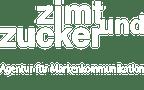 Logo von Zimt und Zucker GmbH