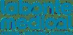 Logo von Labonte Medical GmbH