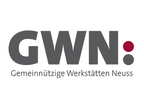 Logo von GWN Gemeinnützige Werkstätten Neuss GmbH