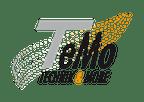 Logo von TeMo GmbH
